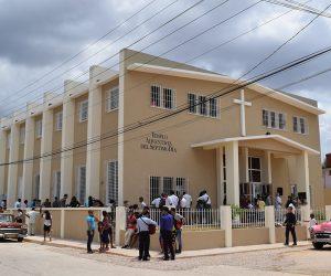 Cuba: Las iglesias están más preocupadas por la educación sexual que por el Código de las Familias