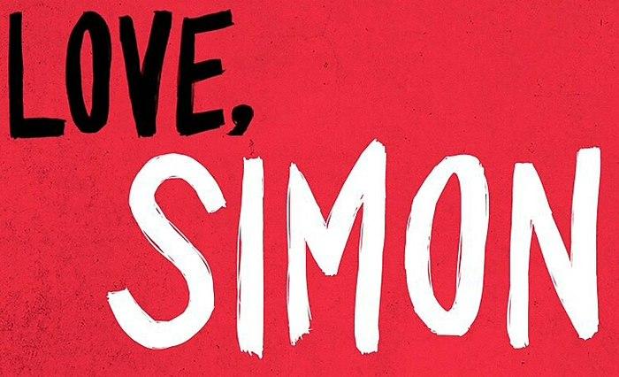 Love, Simon fue censurada en Cuba.