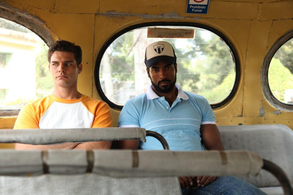 Las películas cubanas más polémicas de la última década