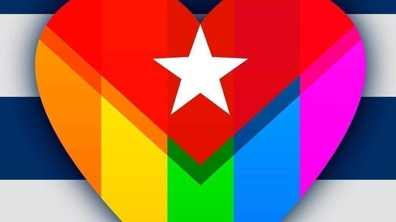 Artistas cubanos se declaran a favor de los derechos LGBTI+