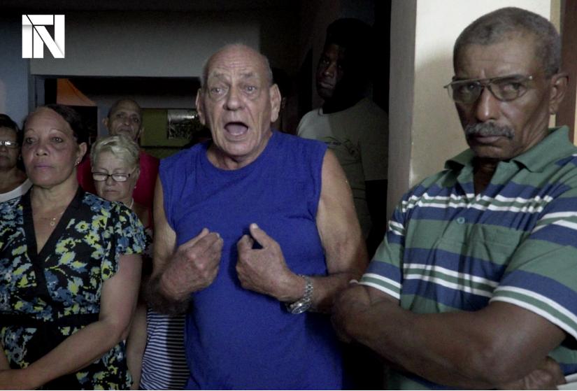 Cubanos-discuten-reforma-constitucional-en-Cuba