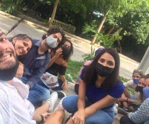 «El objetivo es la paranoia»: Miembros de «Cuba Fuma», un grupo de amantes de los memes, fueron detenidos por la Seguridad del Estado
