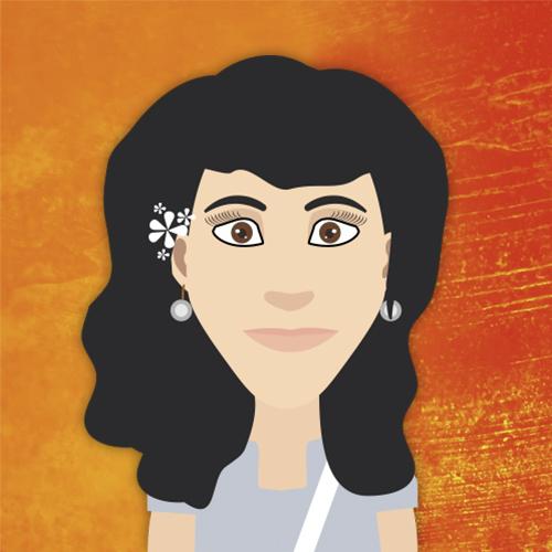 Laura Rodríguez Fuentes