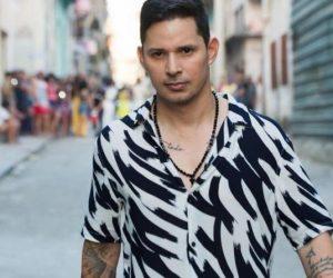 Artistas cubanos y latinoamericanos condenan la violencia de las autoridades en Cuba