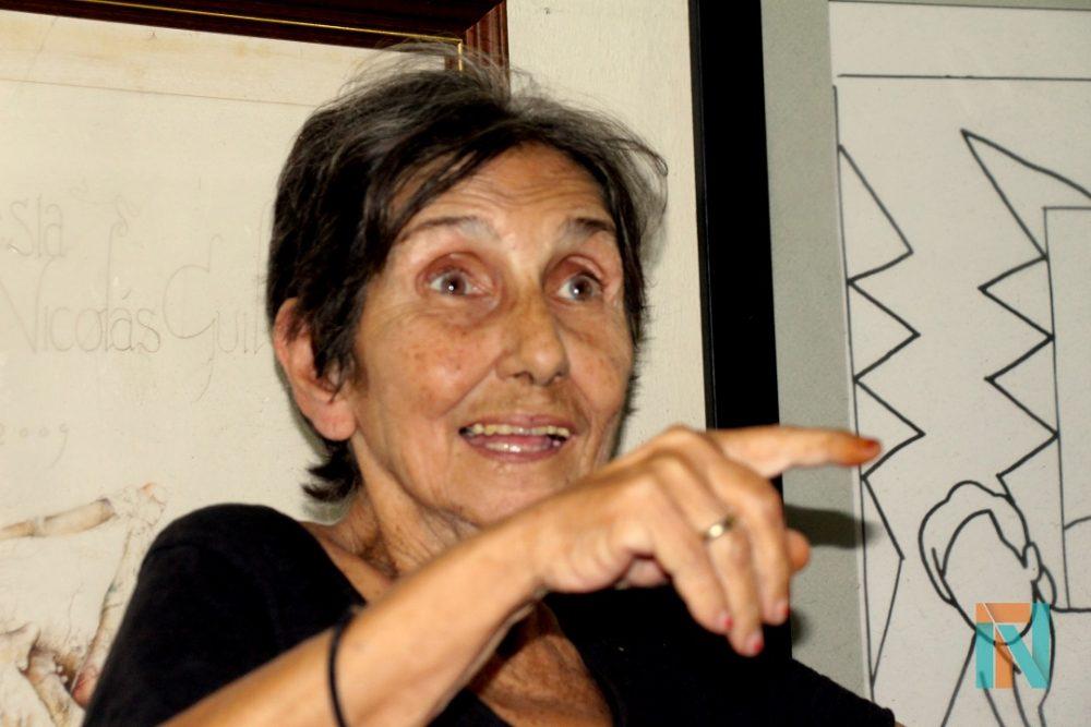 Lina de Feria_Cubana_Poeta_TN_1