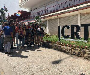 Cuba: ¿Qué pasó en 2020 con la comunidad LGBTI+?
