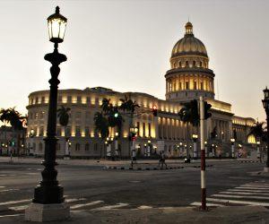 Cuba: El Código de las Familias sigue en una espera sin plazo determinado