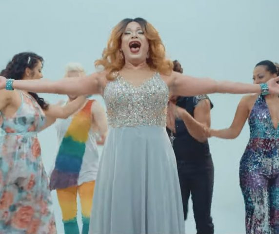 La Televisión Cubana censura el videoclip «Es mi vida», dedicado a la comunidad LGBTI+