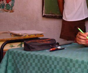 Cuba: Aplazan el programa de educación sexual que provocó la protesta de varias iglesias cristianas