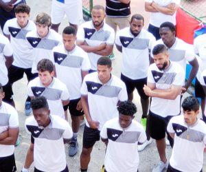 Atletas violentos, una tarjeta roja para el deporte cubano