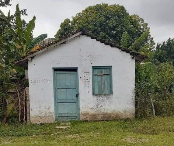 Dos mujeres murieron por violencia machista en Guaracabuya, el centro geográfico de Cuba