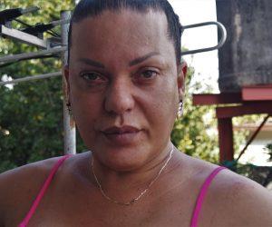 Premio Diversidad Plus 2021 para la actriz, activista e influencer Kiriam Gutiérrez Pérez