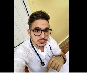 El exdiputado Luis Ángel Adán Roble reveló que la Seguridad del Estado intentó reclutarlo y le impide salir de Cuba