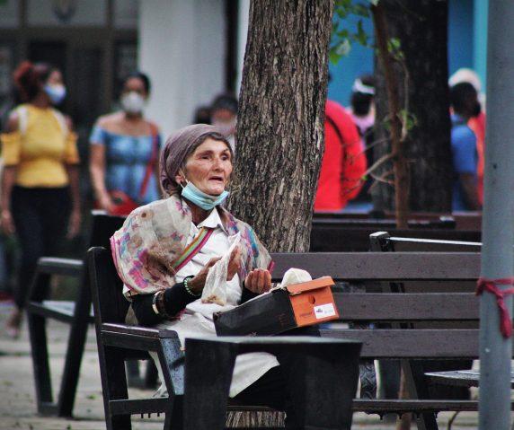 Cuba, no me vas a engañar con tus próximas «revoluciones»
