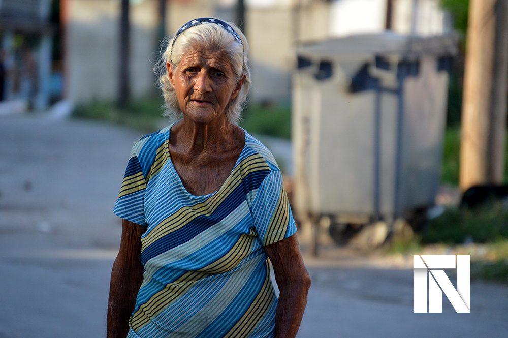 Mujer-Cubana-Tercera-Edad