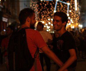 «Día para salir del clóset»: Todavía no es tan sencillo como muchos creen