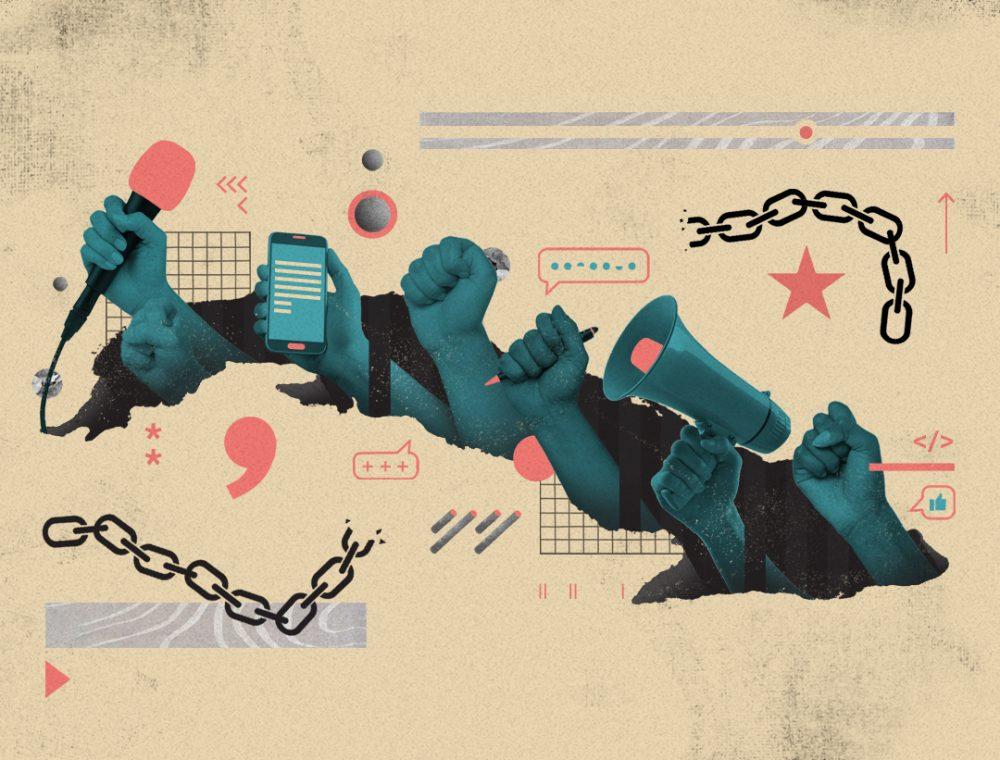 Prensa Libre Cuba