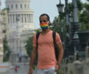 Cuba: El activismo LGBTIQ+ reacciona ante la decisión oficial de postergar indefinidamente el programa de educación sexual